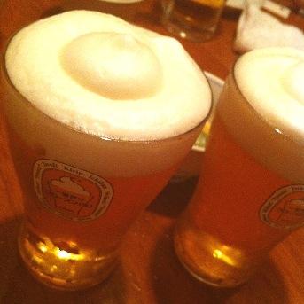 フローズンビール20120624