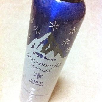 サバンナ20120717 (2)