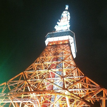 Tokyo_tower201209 (3)