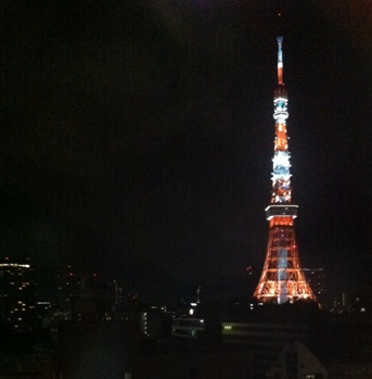 Tokyo_tower201209 (2)