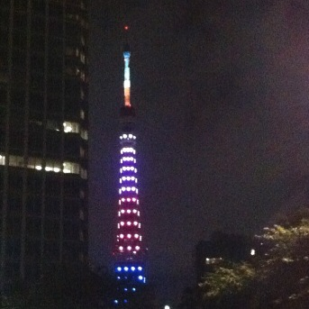 Tokyo_tower201209 (1)