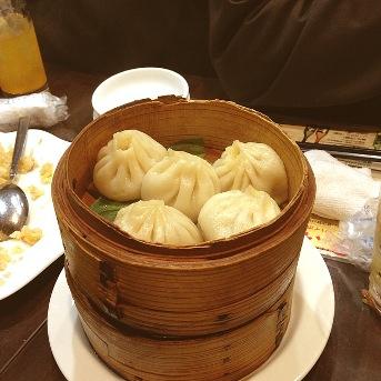 香港府20121217 (2)