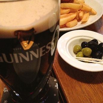 beer20121225 (1)
