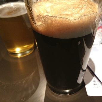 beer20121225 (2)