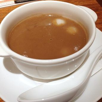 糖朝20121231 (6)