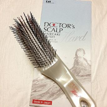 ドクタースカルプ20130107 (3)