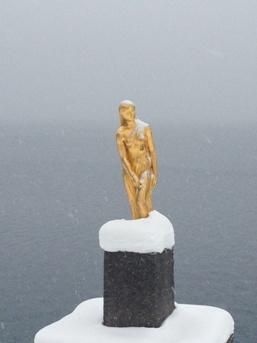 田沢湖20130117 (1)