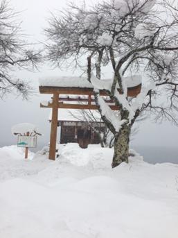 田沢湖20130117 (4)