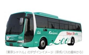 Keisei20121029.jpg