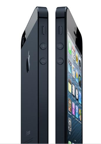 iphone520120914.jpg