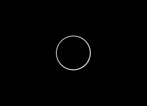 eclipse19870923_convert_20120519174507.jpg