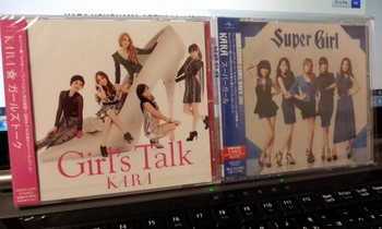 201204_kara_cd.jpg