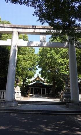 201208_jinja.jpg