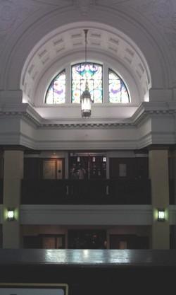 201208_museum1.jpg