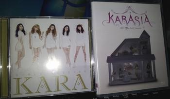 201211_kara_cd_bd.jpg