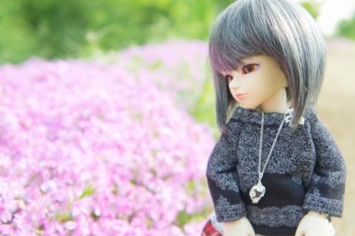 ロケ20120506-001