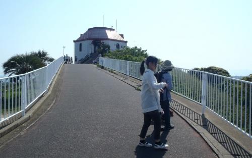 佐賀県 呼子 087-001