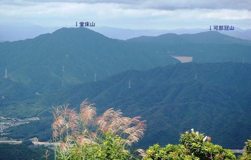 白木山トレーニング 006-001