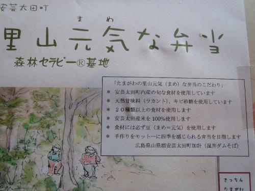 森林セラピー 037-001