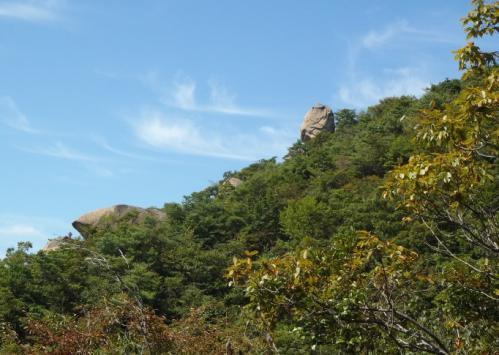 河平連山 012-001