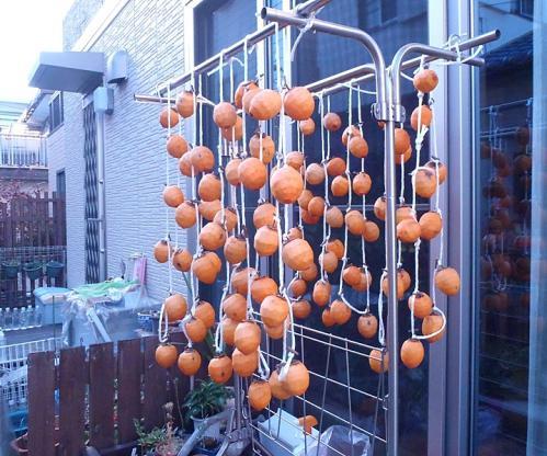 干し柿006-001