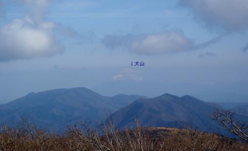 吾妻山~御陵~比婆山古道 031-001
