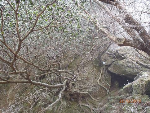 雲仙(普賢岳) 052-001