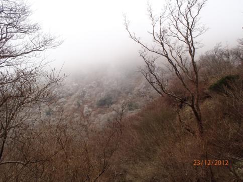 雲仙(普賢岳) 068