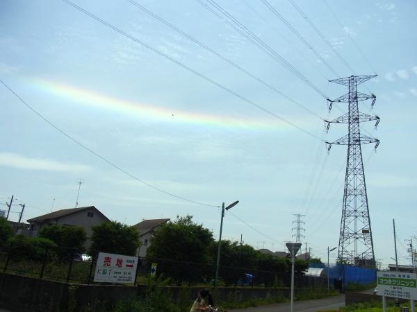 20120525-1_2.jpg