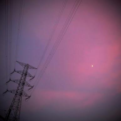 携帯PHOTO