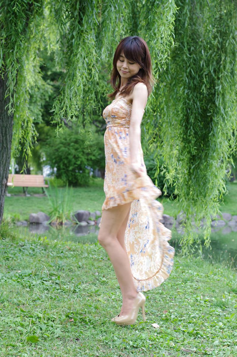 s20120810_1647_YK7_8302.jpg