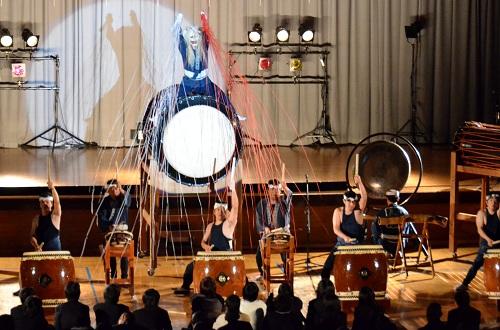 香川西高文化祭⑥