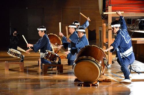 香川西高文化祭③