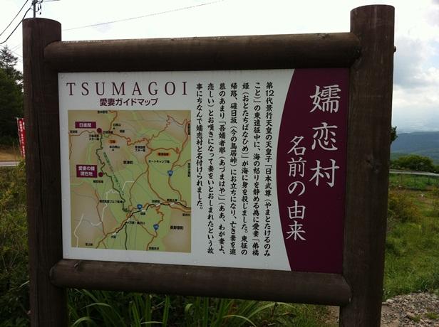 IMG_1294.jpg