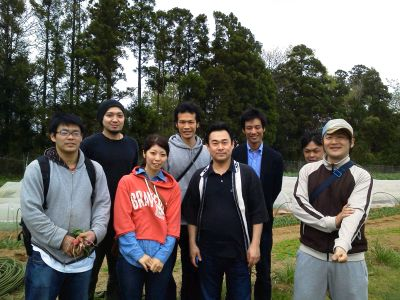 NEC_00961209.jpg