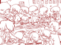 nabe2.png
