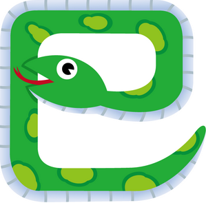 snake_f05.png