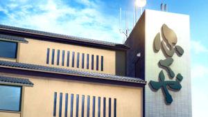 bandicam 2012-09-02 22-43-40-793