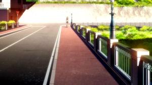 bandicam 2012-09-02 23-32-24-382