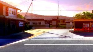bandicam 2012-09-02 23-02-38-904