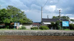 DSCN0798.jpg