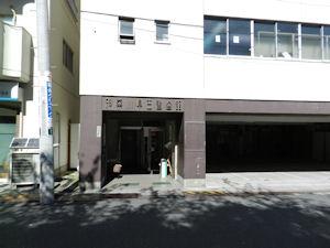 DSCN1221.jpg