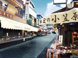 bg_nakamisedoori200.jpg