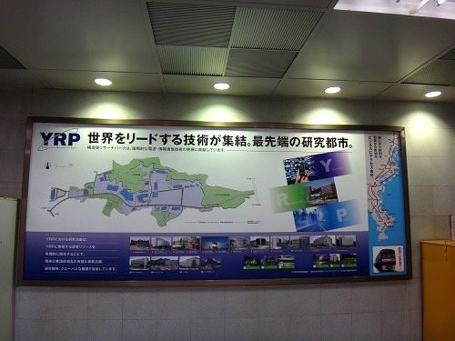 s-DSC00277.jpg