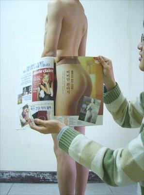 magazine_Illusions_005.jpg
