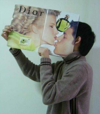 magazine_Illusions_012.jpg