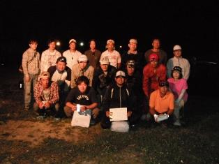 2012-07-29-01.jpg