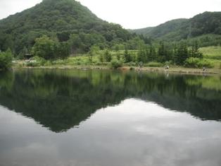 2012-08-05-02.jpg