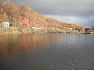 2012-11-04-09.jpg