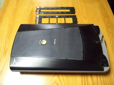 キャノン5200F